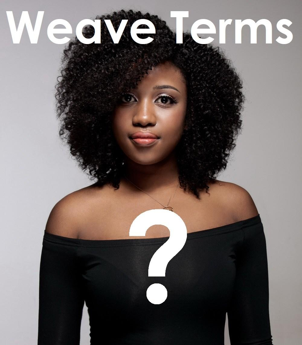 The Best Weave Terms Demystified Dynasty Goddess Hair Usa Pictures