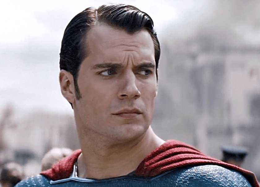 The Best Batman V Superman Superman Hairstyle References – Gndn Pictures