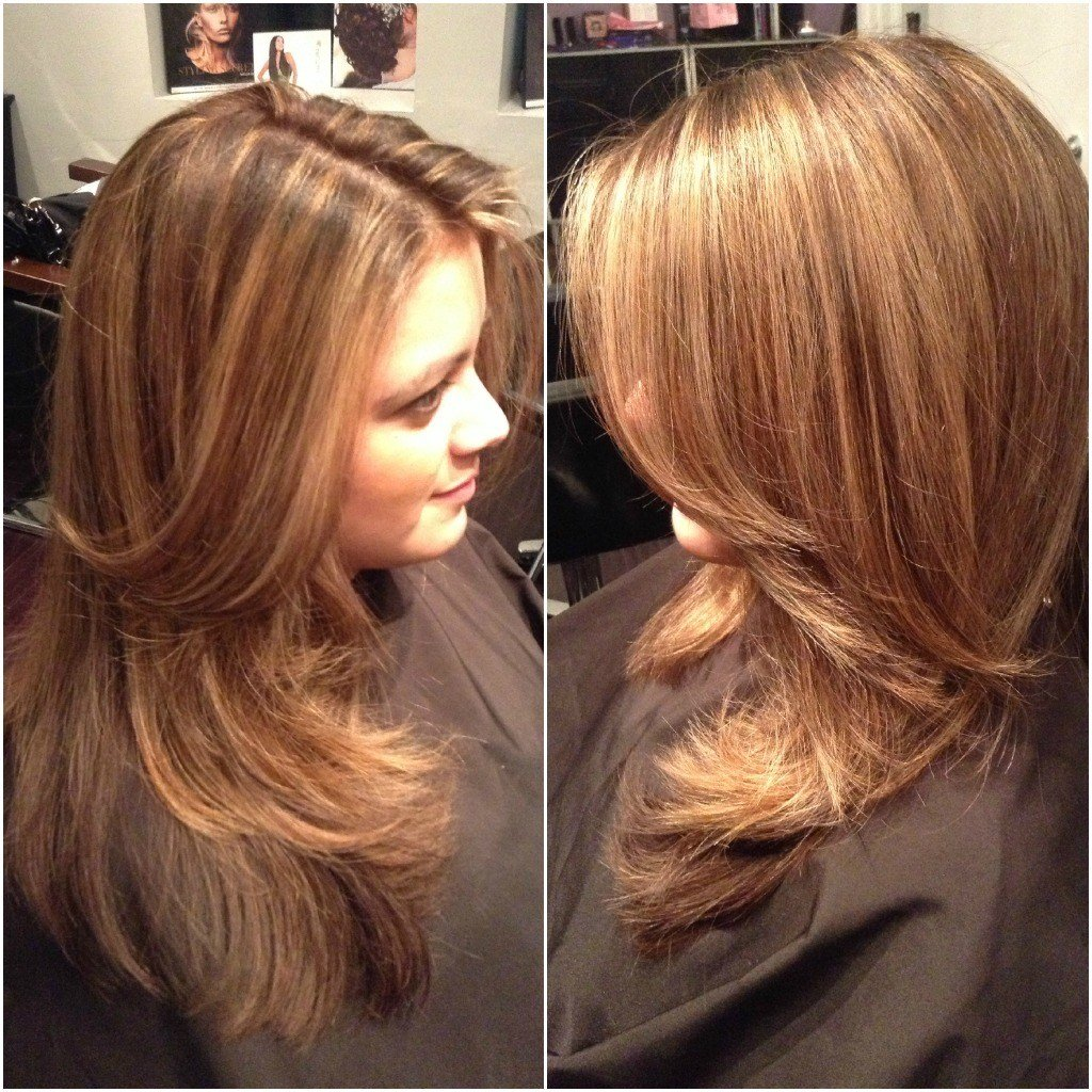 The Best Cuts Hair By Zaklina Page 2 Pictures