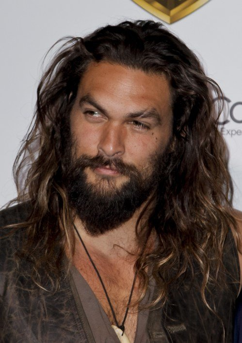 The Best 12 Best Long Hairstyles For Men With Thick Hair Fhm Pictures