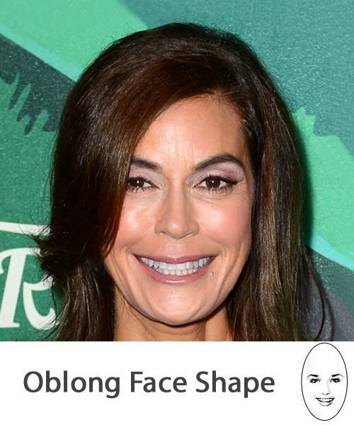 The Best The Right Hairstyle For Your Face Shape Pictures