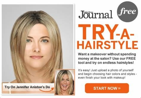 The Best Test Hairstyles On My Face Free Immodell Net Pictures