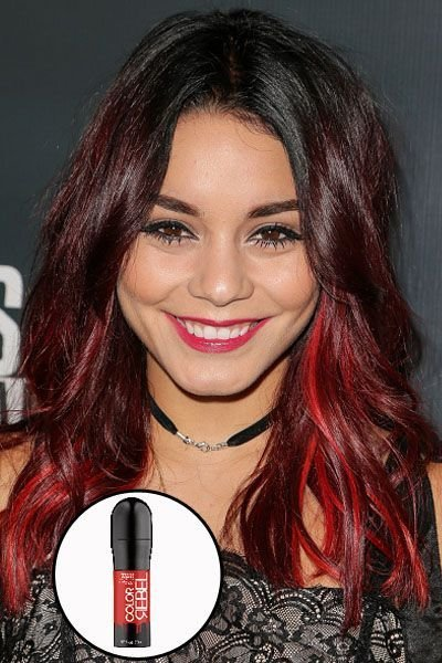 The Best Best 25 Best Temporary Hair Color Ideas On Pinterest Diy Hair Chalk Temporary Hair Color And Pictures