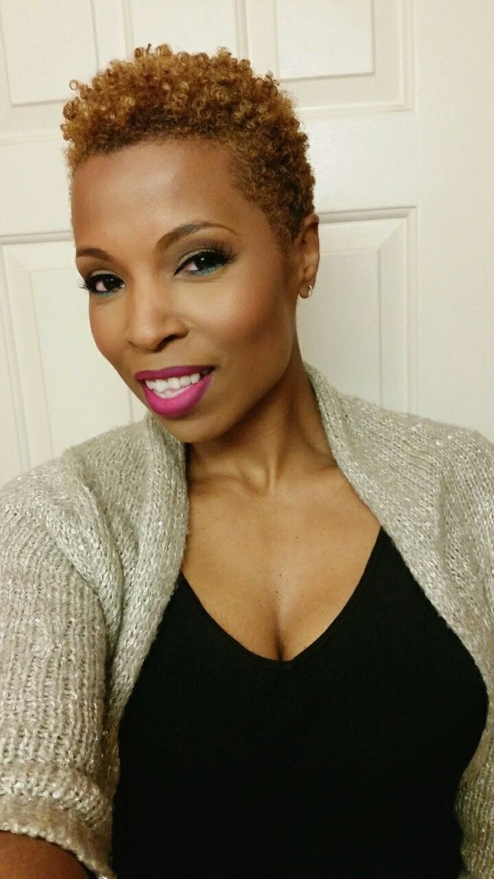 The Best 1100 Best Tapered Natural Hair Styles Images On Pinterest Pictures