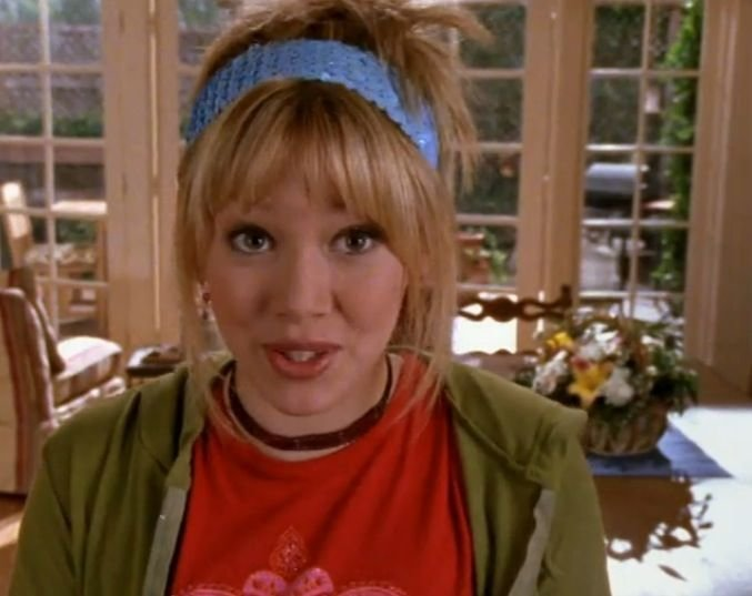 The Best 7 Best Lizzie Mcguire Style Images On Pinterest 1990S Pictures
