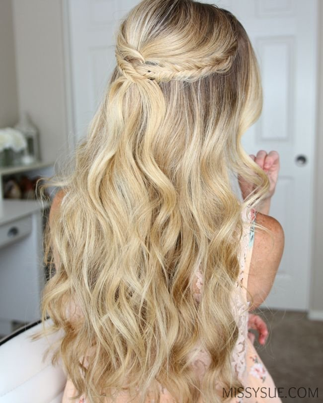 The Best 1428 Best Hair Tutorials Images On Pinterest Hair Ideas Pictures