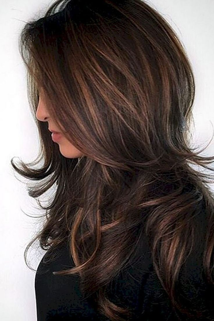 The Best Best 25 Brunette Hair Colors Ideas Only On Pinterest Pictures