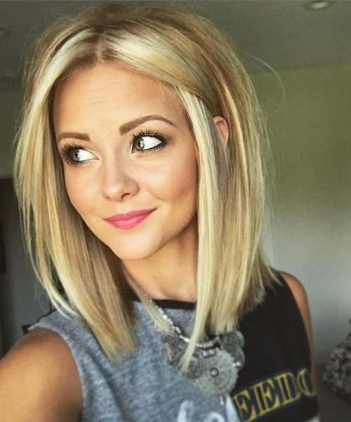 The Best 24 Sensational Bob Hairstyles 2018 For Women Hair Hair Pictures