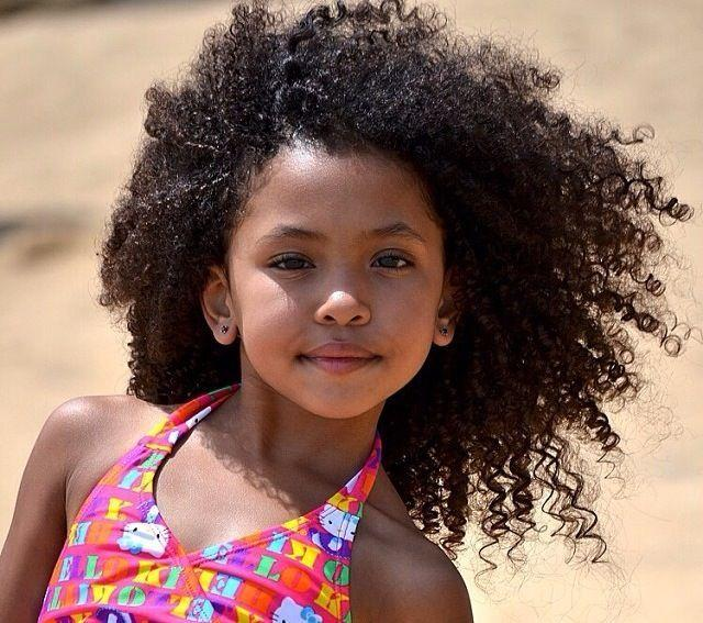 The Best Best 25 Kids Curly Hairstyles Ideas Only On Pinterest Pictures