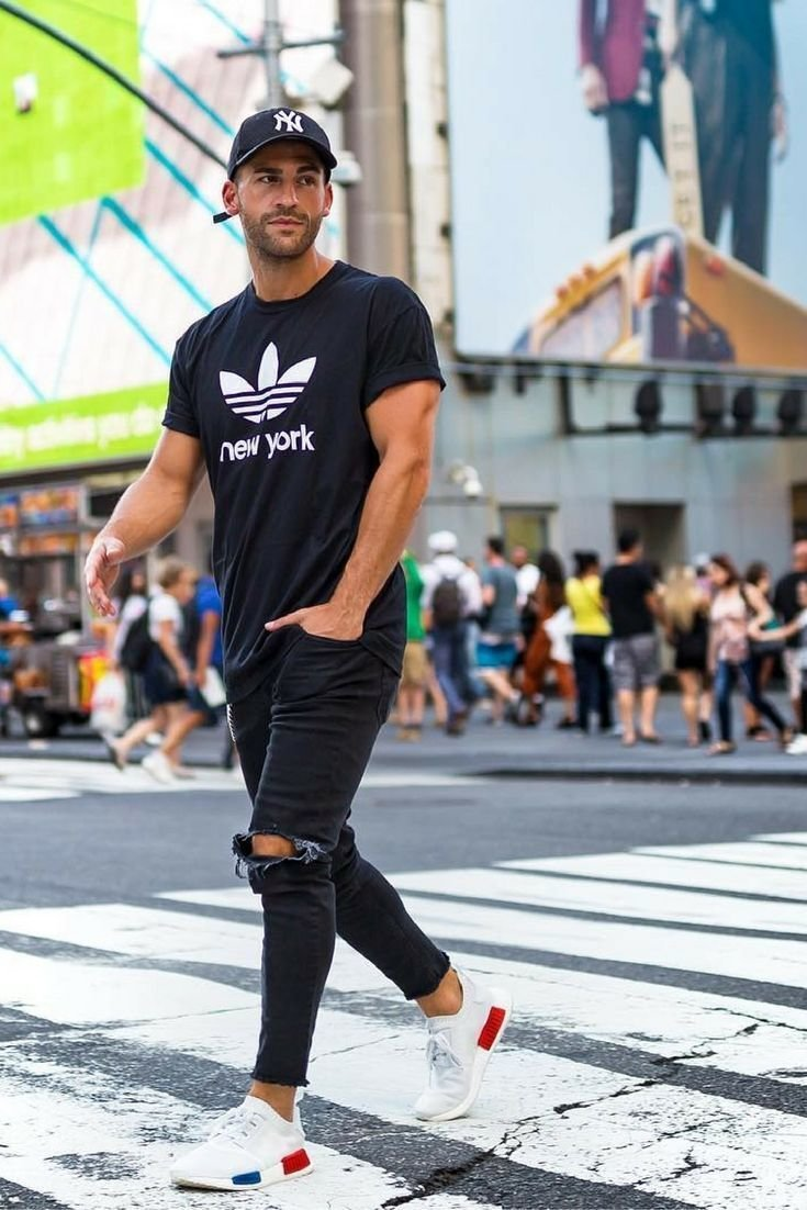 The Best Best 25 Men S Style Ideas On Pinterest Man Style Guy Pictures