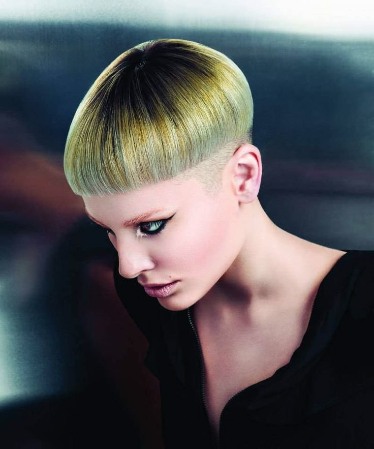 The Best 942 Best Chili Bowl Images On Pinterest Bowl Cut Mushrooms And Bowl Haircuts Pictures