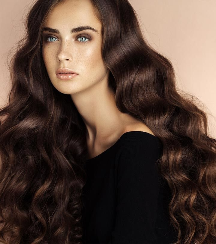 The Best 30 Best Highlight Ideas For Dark Brown Hair Hair Dares Pictures