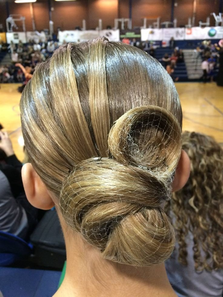 The Best 519 Best Hairspray Images On Pinterest November Pictures