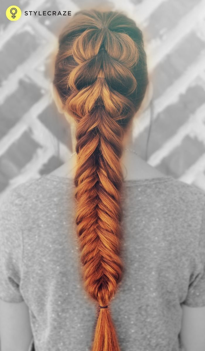 The Best Best 25 Inside Out Braid Ideas On Pinterest Inside Out Pictures