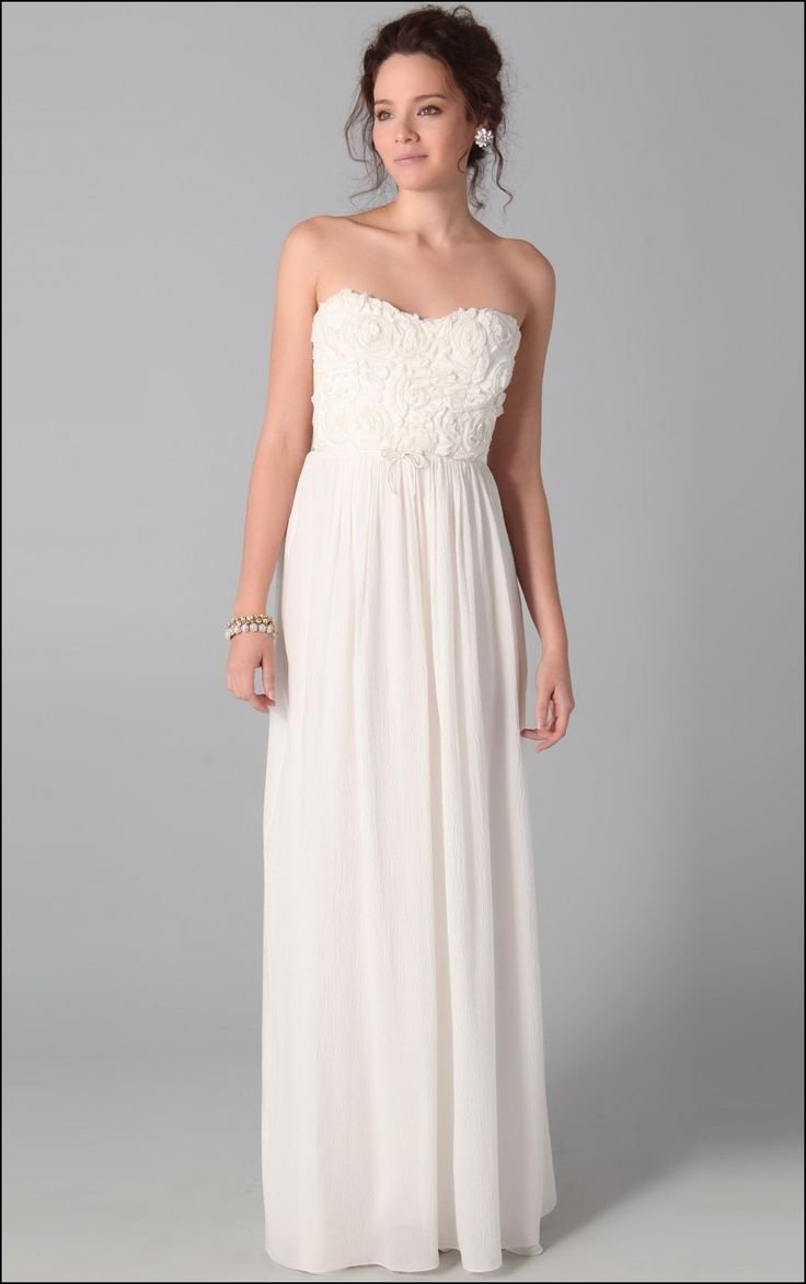 The Best 25 Beautiful Strapless Dress Hairstyles Ideas On Pictures