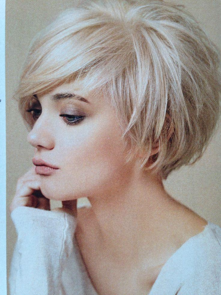 The Best Pin By Deanna Bo On Hair Hair Cuts Hair Styles 2016 Hair Pictures