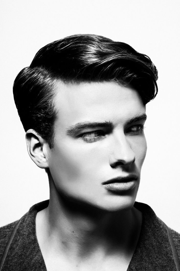 The Best Best 25 1960S Mens Hairstyles Ideas On Pinterest Retro Pictures