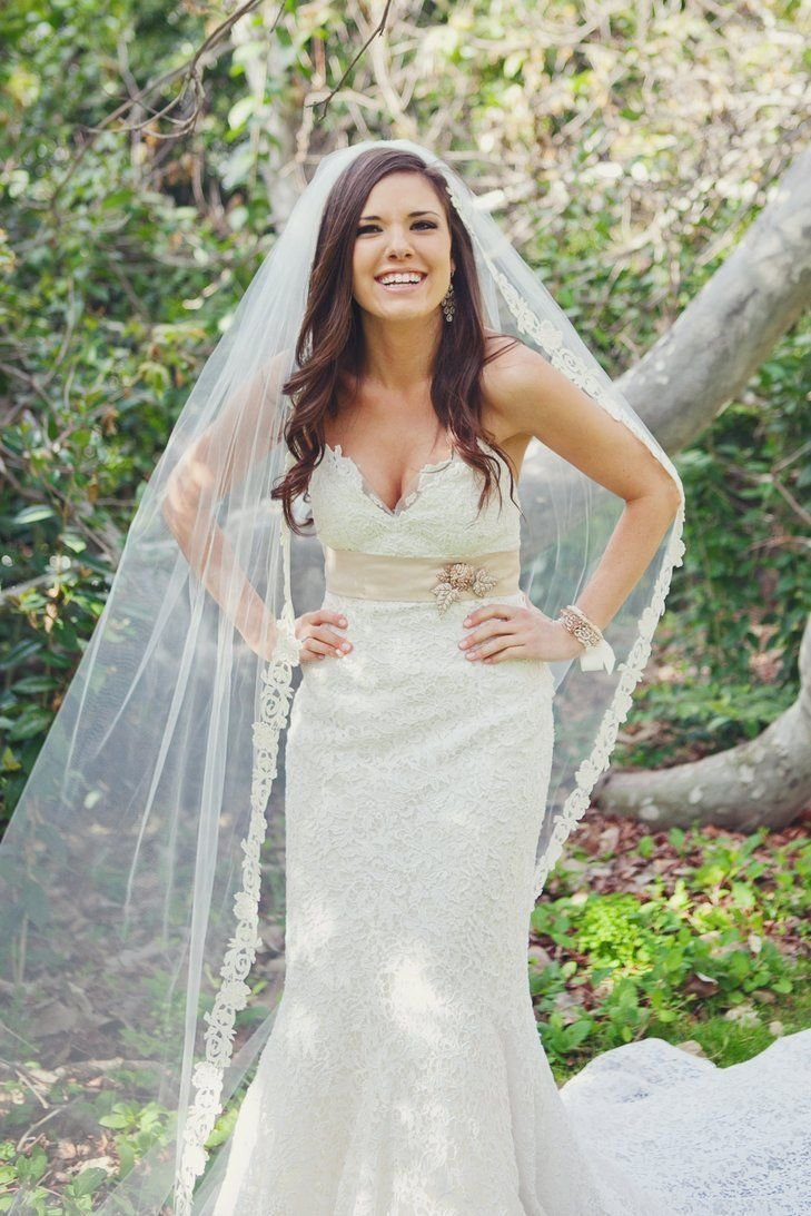 The Best Best 25 Veil Hair Down Ideas On Pinterest Bridal Hair Down With Veil Bridal Hairstyles Down Pictures