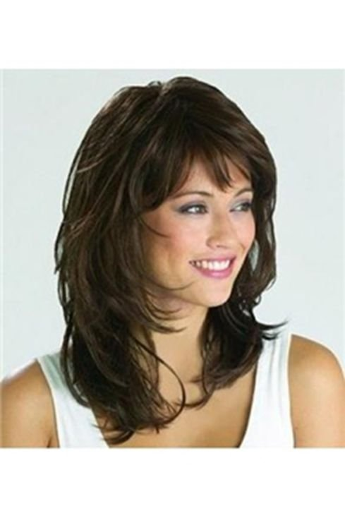 The Best 46 Best Hair Style Images On Pinterest Hair Cut Hairstyles And Hair Cuts Pictures