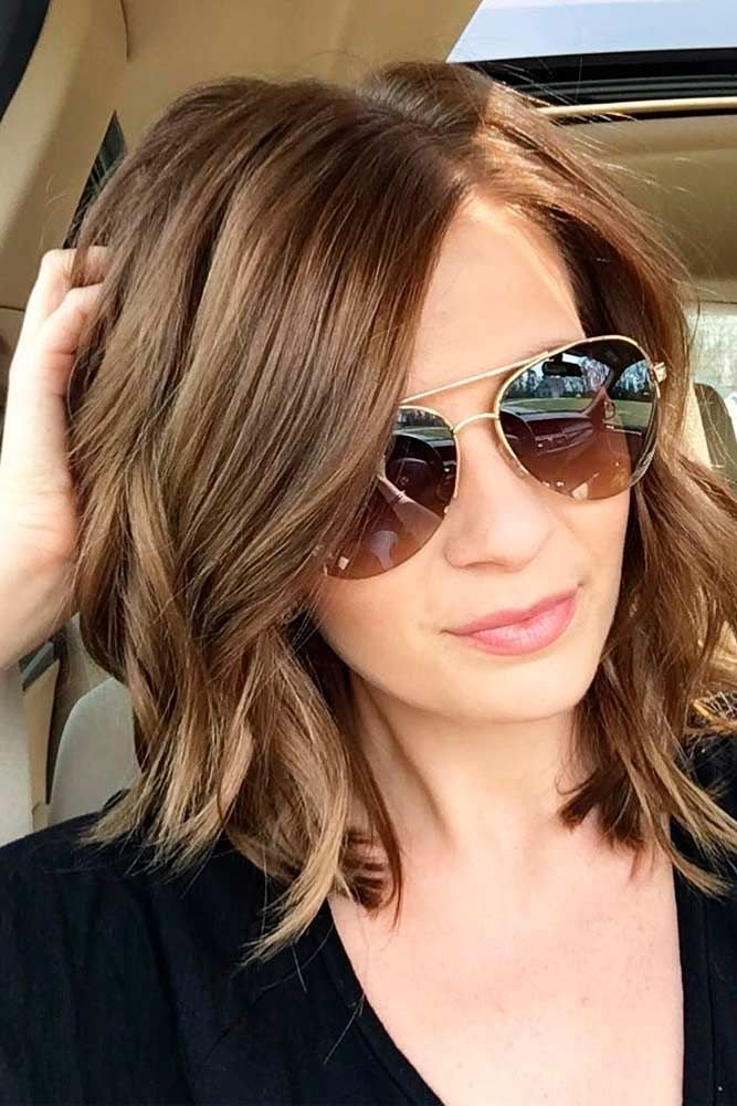 The Best Best 25 Bob Hairstyles Ideas On Pinterest Bob Cuts Pictures