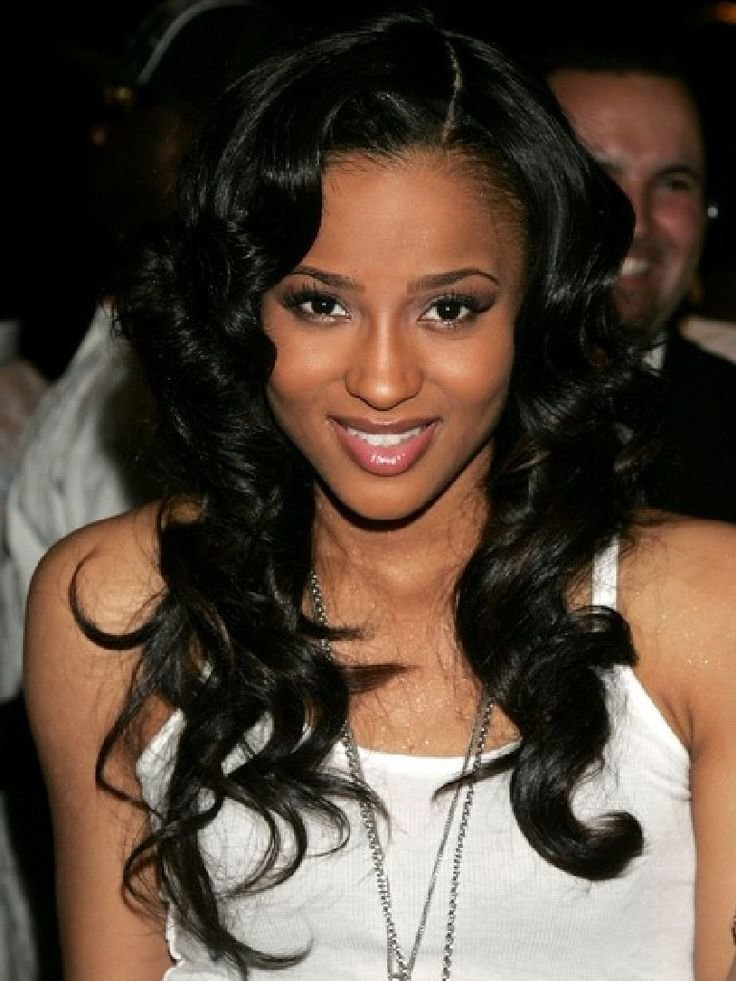 The Best 17 Best Hair Styles Images On Pinterest Black Hair Pictures