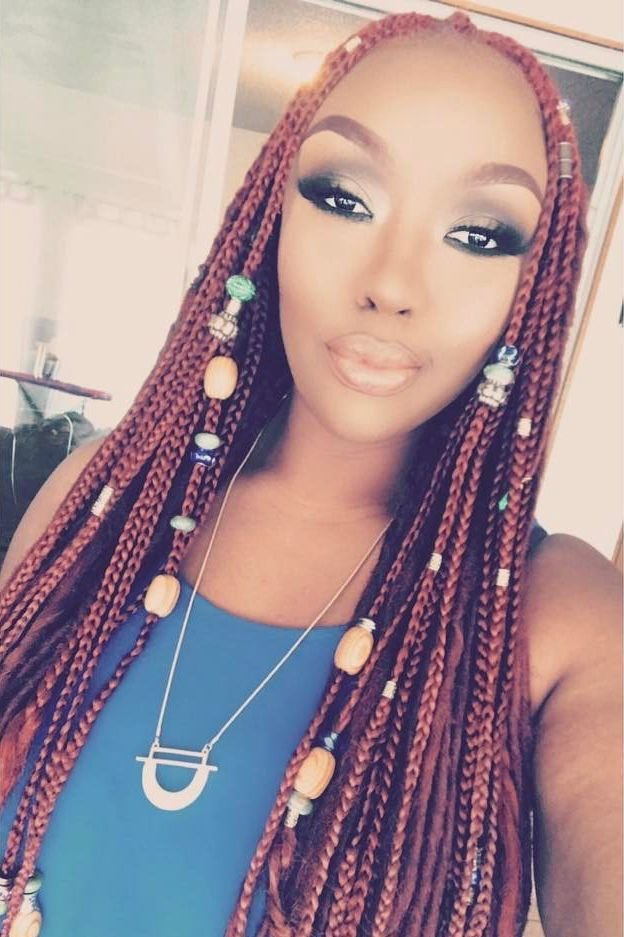 The Best Best 25 Braids And Beads Ideas On Pinterest Beaded Pictures