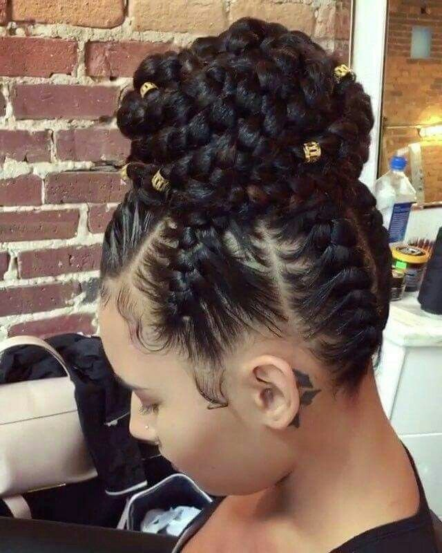 The Best Best 20 African American Braids Ideas On Pinterest Pictures
