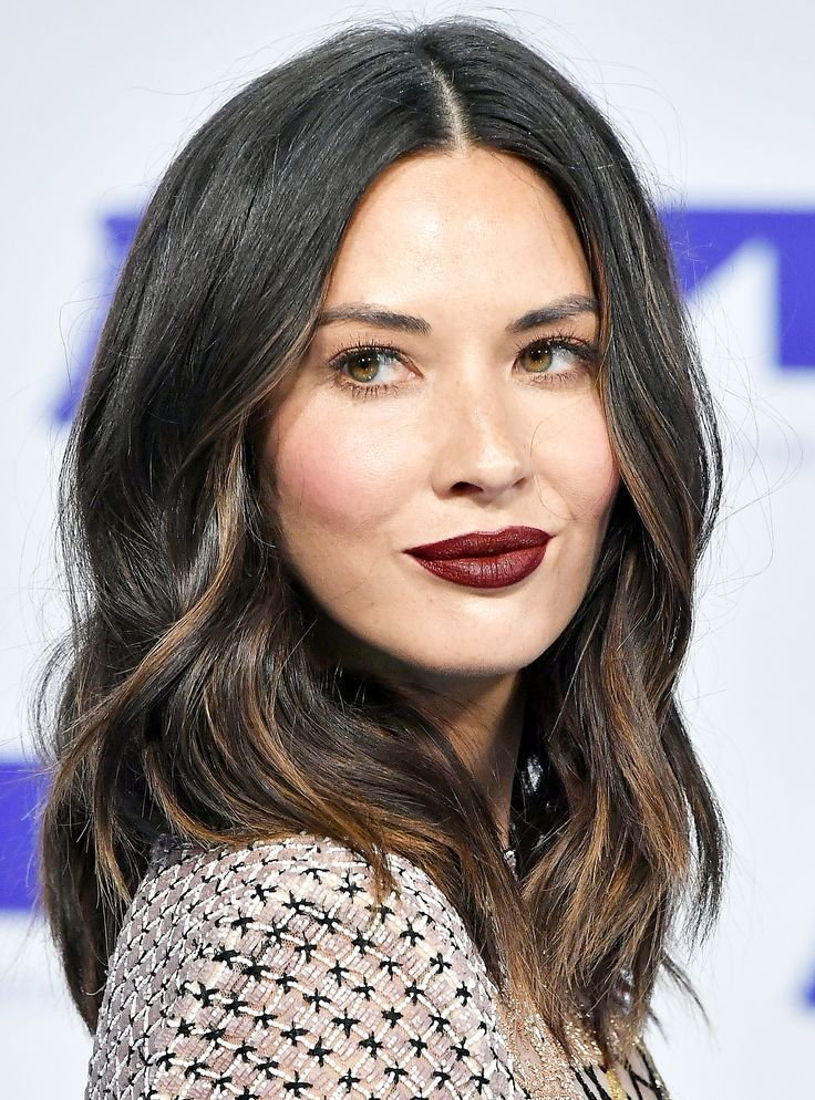 The Best Best 25 Trendy Haircuts Ideas On Pinterest Lob Hair Pictures