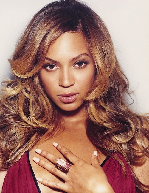 The Best 25 Beautiful Beyonce Hair Color Ideas On Pinterest Pictures