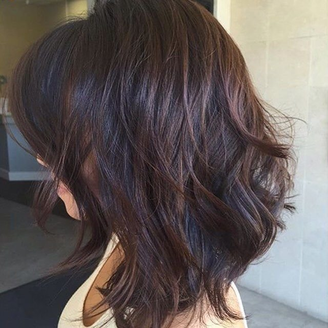The Best The 25 Best Espresso Hair Color Ideas On Pinterest Long Pictures
