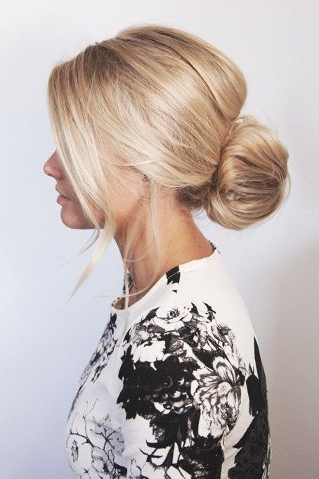 The Best Best 25 Ball Hairstyles Ideas On Pinterest Ball Hair Pictures