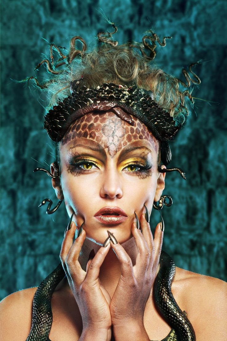 The Best Best 10 Fantasy Hairstyles Ideas On Pinterest Fantasy Pictures