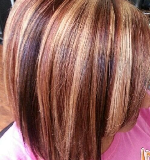 The Best Best 25 Mixing Hair Color Ideas On Pinterest Crazy Hair Pictures
