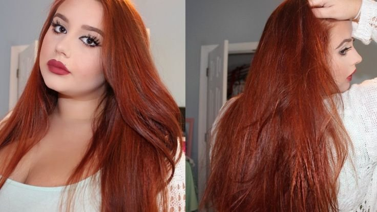 The Best Best 25 Dark Copper Hair Ideas On Pinterest Auburn Hair Copper Auburn Red Hair And Auburn Ombre Pictures