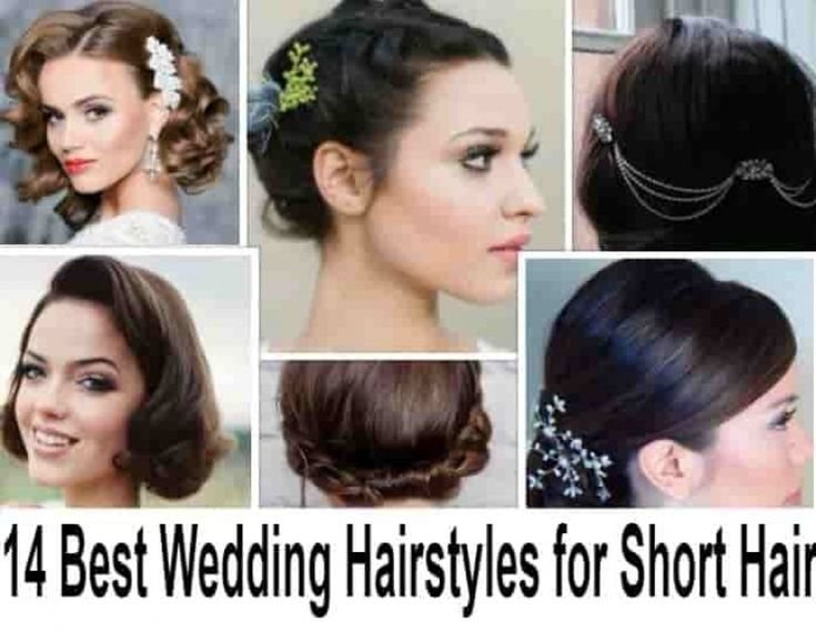 The Best Best 25 Indian Hairstyles Ideas On Pinterest Indian Pictures