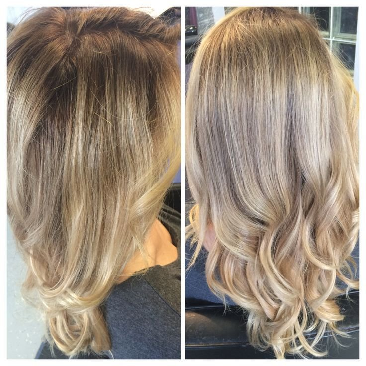 The Best Best 25 Professional Long Hair Ideas On Pinterest Easy Pictures