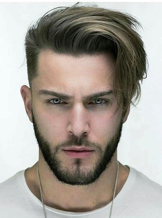 The Best 20 Men S New Hairstyles Braids Perfect 2018 Men S Pictures