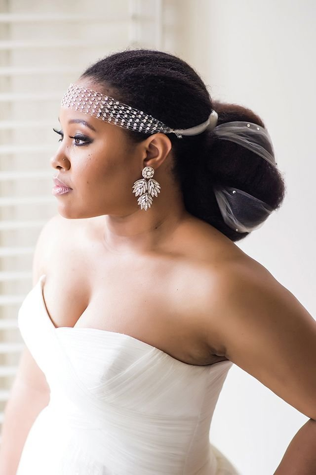 The Best 549 Best Wedding Hairstyles Locs Braids Twists Images Pictures