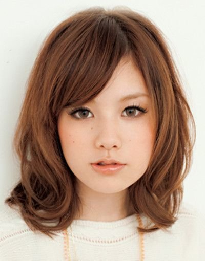 The Best Best 25 Asian Short Hairstyles Ideas On Pinterest Asian Pictures