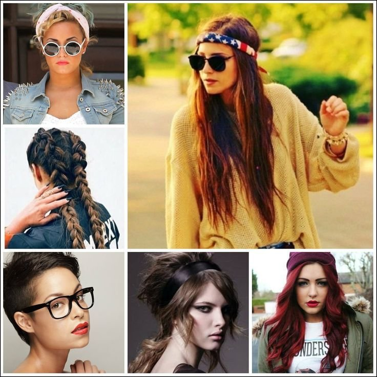 The Best Best 25 Hipster Haircuts Ideas On Pinterest Short Pictures
