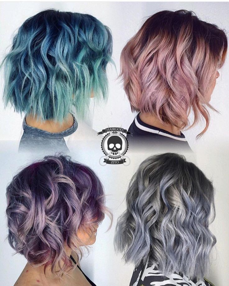 The Best 43 Best Supercuts Hair Color Images On Pinterest Pictures