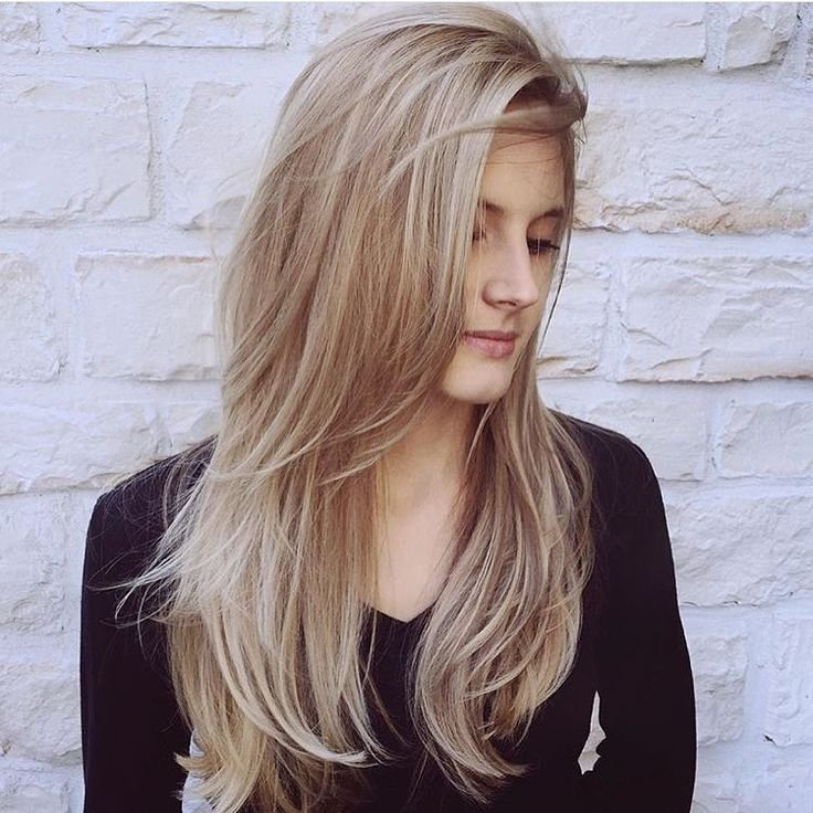 The Best Best 25 Champagne Blonde Hair Ideas On Pinterest Pictures