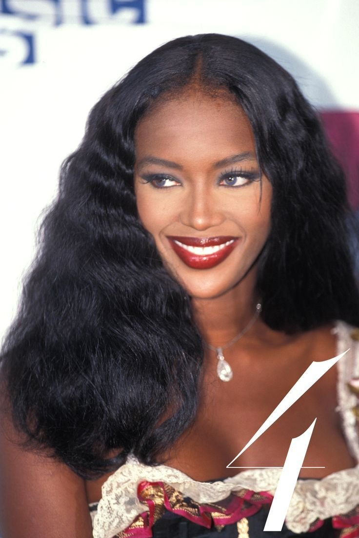The Best Best 25 Naomi Campbell 90S Ideas On Pinterest Naomi Pictures