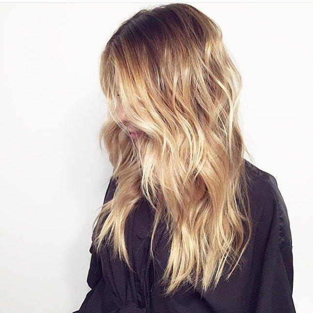 The Best Best 25 Butterscotch Hair Color Ideas Only On Pinterest Pictures