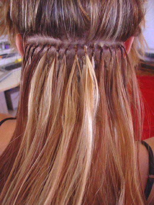 The Best Best 25 Hair Extensions Cost Ideas On Pinterest Diy Pictures