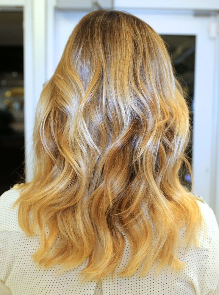 The Best 418 Best Caramel Brown Hair Images On Pinterest Long Pictures
