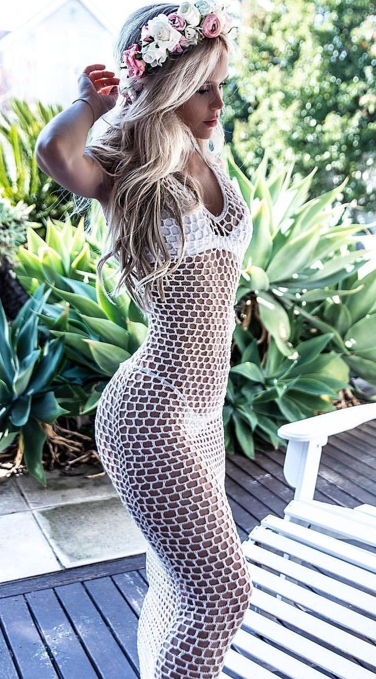 The Best Pin By Simon Harris On Hilde Osland In 2019 Pinterest Pictures