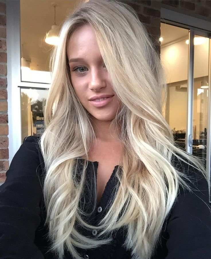 The Best 25 Unique Blowout Hairstyles Ideas On Pinterest Curly Pictures