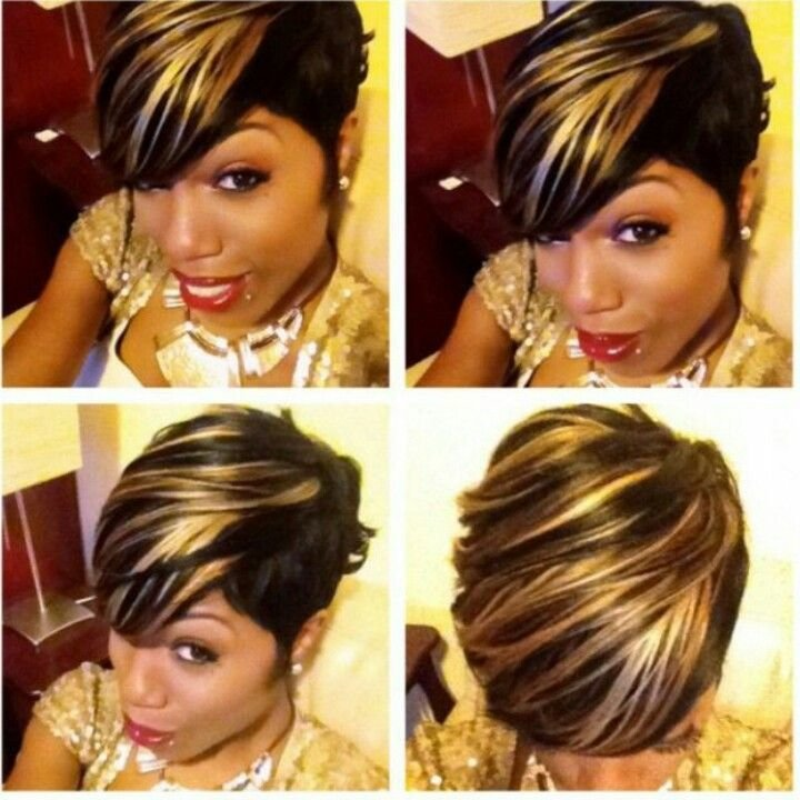 The Best Best 25 27 Piece Hairstyles Ideas On Pinterest 27 Piece Pictures