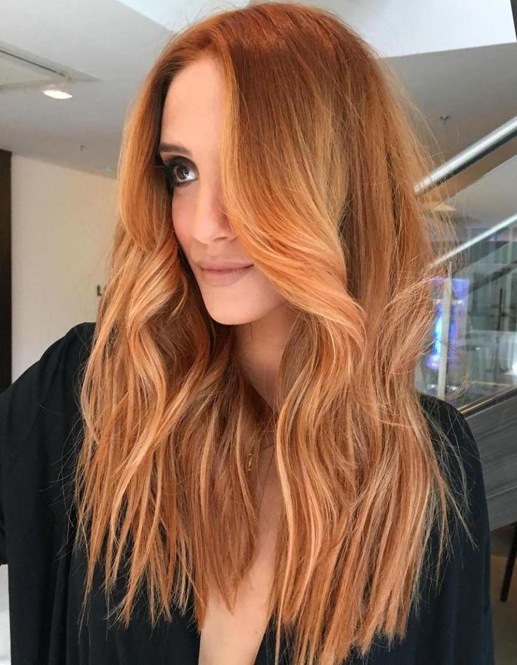 The Best Best 25 Light Red Hair Ideas On Pinterest Light Red Pictures